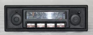 Blaupunkt Köln Stereo 455 kHz